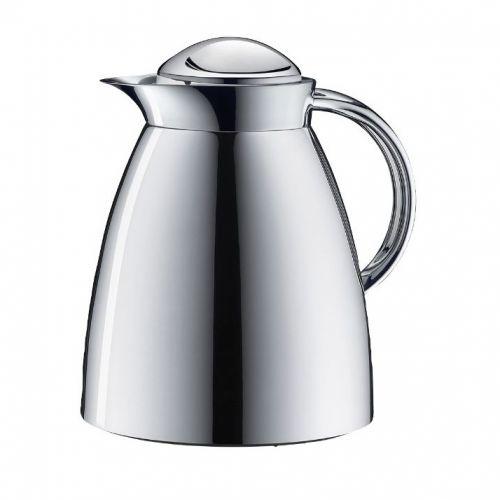Alfi Gusto Tea Metall  保溫...