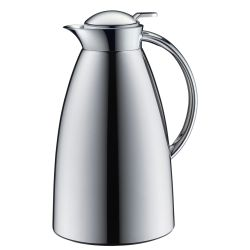 Alfi Gusto 保溫咖啡茶壺1.5L(玻璃內...