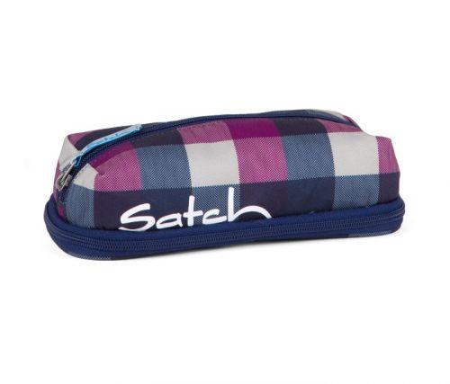 SATCH SLEEK 高級筆盒 - Berry ...