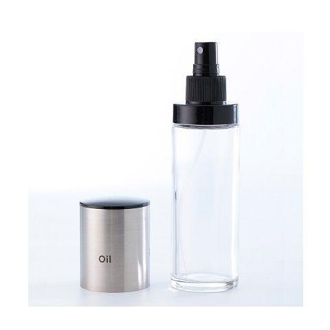 WMF Bacic  噴油罐 0619286030