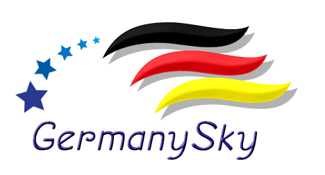 Germanysky